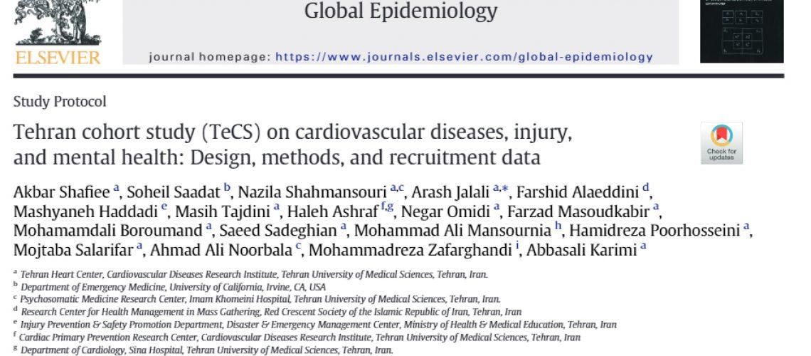 TECS-global-epidemiology